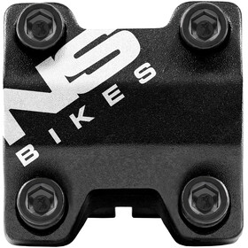 NS Bikes Chemical - Potencia - Ø31,8mm negro